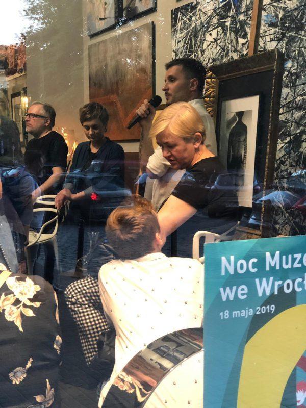 Vivid-Gallery-Noc-Muzeow-Beksinski-Maj-2019-9