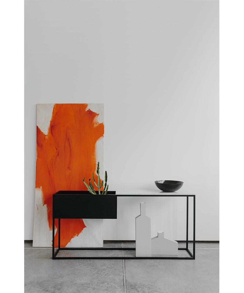 Vivid-Gallery-Uncommon-Box-Maxi-thumb