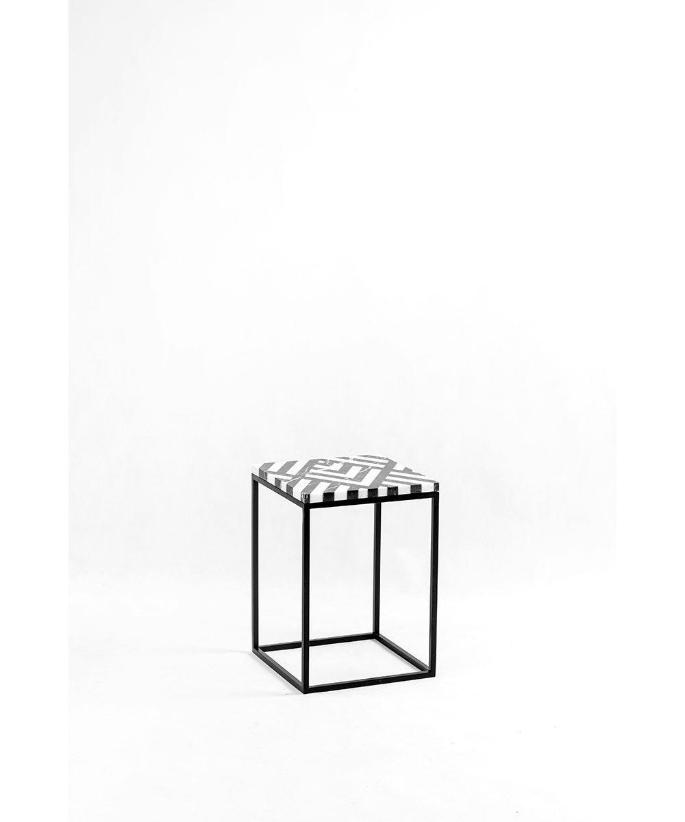 Vivid-Gallery-Uncommon-Fir-thumb