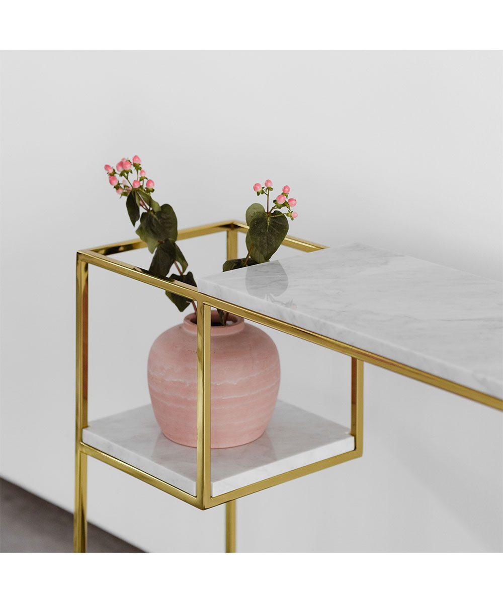 Vivid-Gallery-Uncommon-Hop-Maxi-Brass