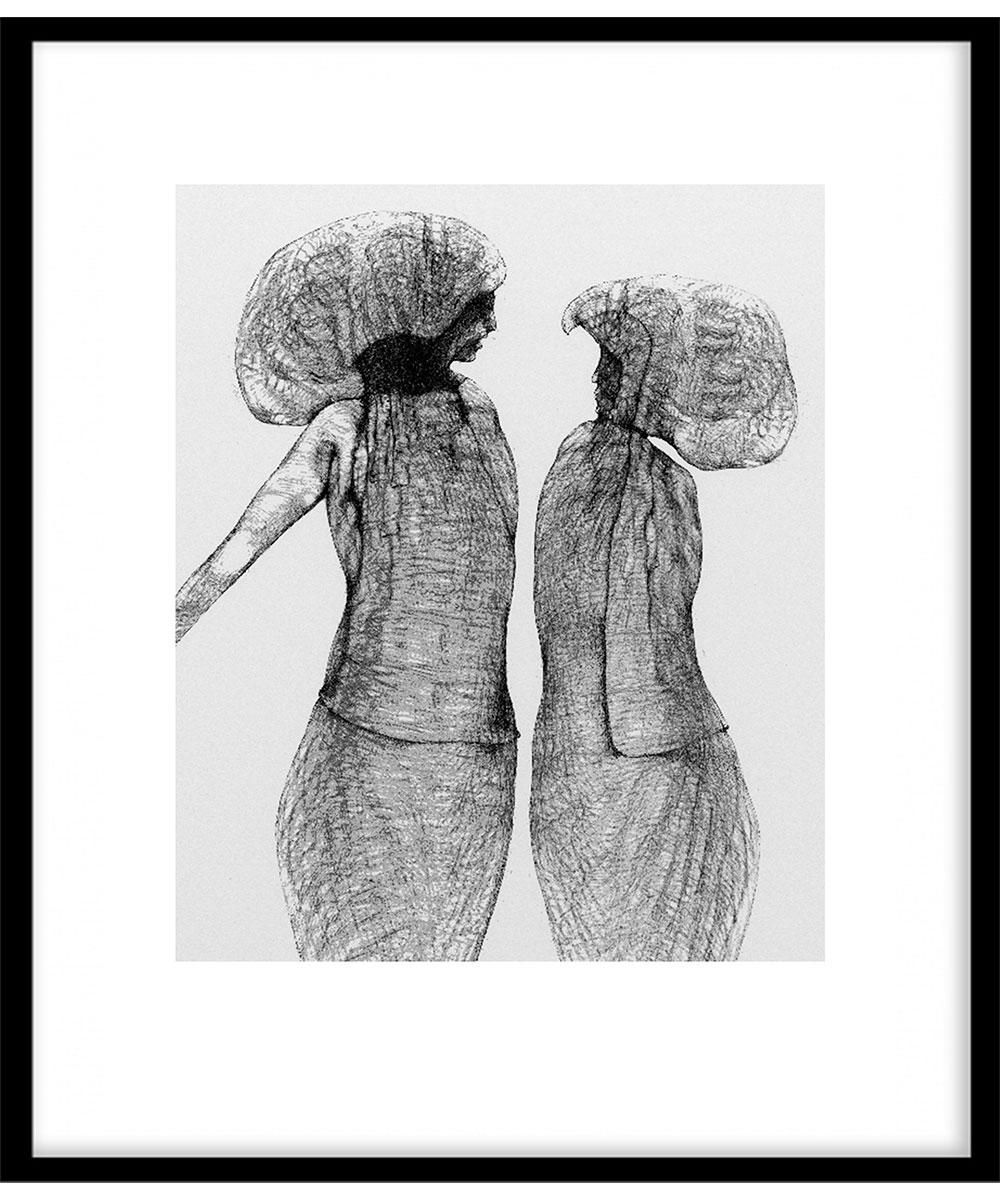 Vivid-Gallery-Zdzislaw-Beksinski-0006-wydruk-liniowy