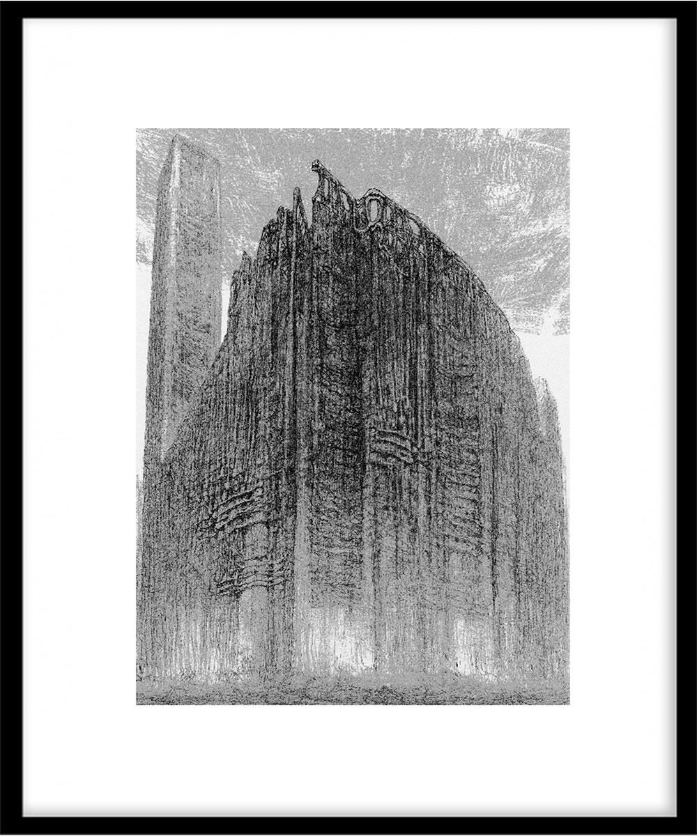 Vivid-Gallery-Zdzislaw-Beksinski-0034-wydruk-liniowy