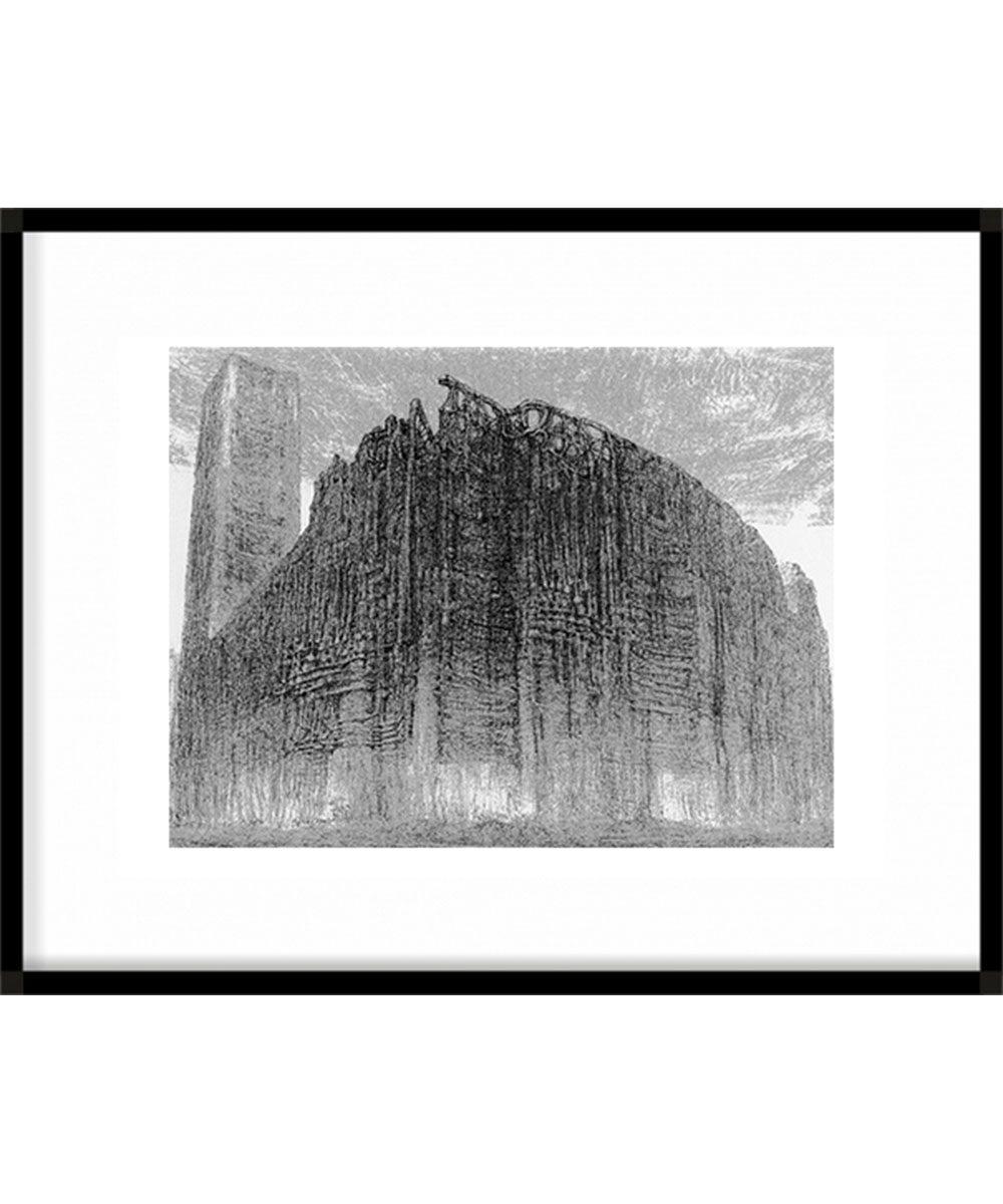 Vivid-Gallery-Zdzislaw-Beksinski-0036-wydruk-linowy