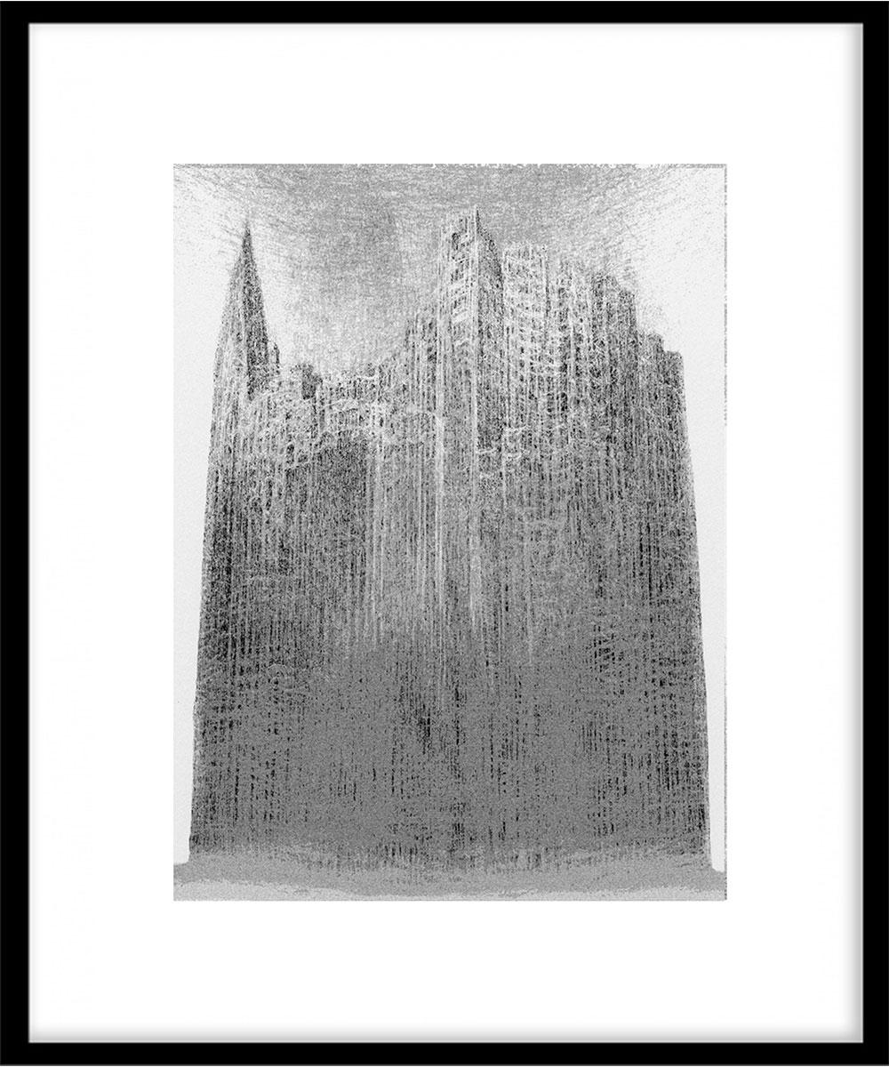 Vivid-Gallery-Zdzislaw-Beksinski-0073-wydruk-liniowy