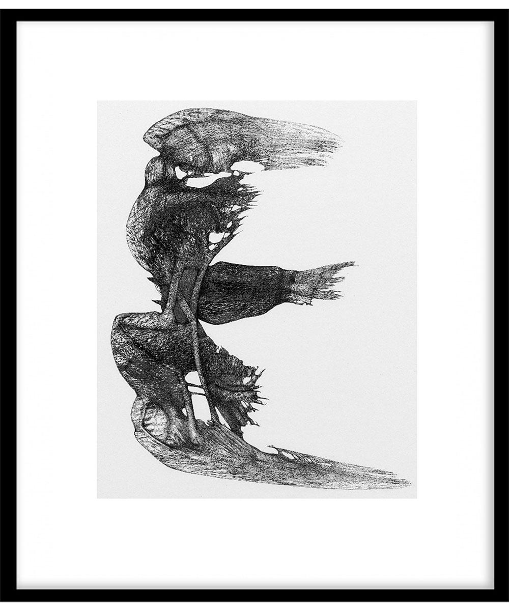 Vivid-Gallery-Zdzislaw-Beksinski-0136-wydruk-liniowy