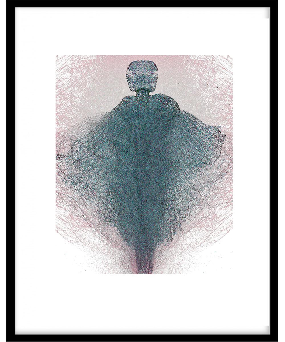 Vivid-Gallery-Zdzislaw-Beksinski-G0029
