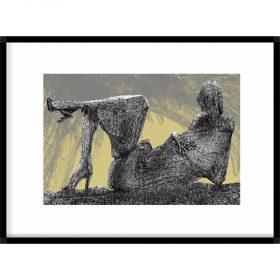 Vivid-Gallery-Zdzislaw-Beksinski-G0054