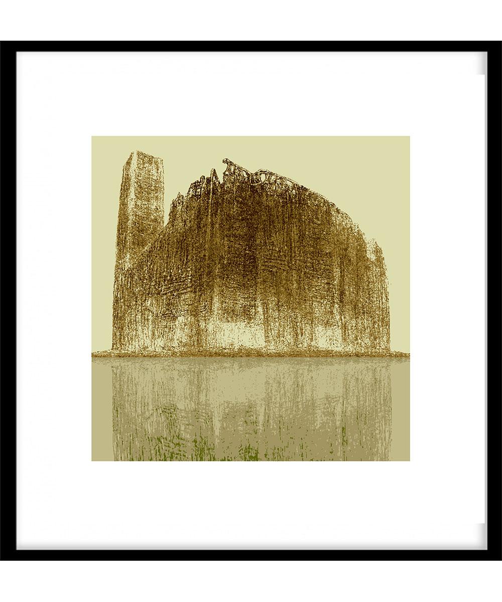 Vivid-Gallery-Zdzislaw-Beksinski-G0074