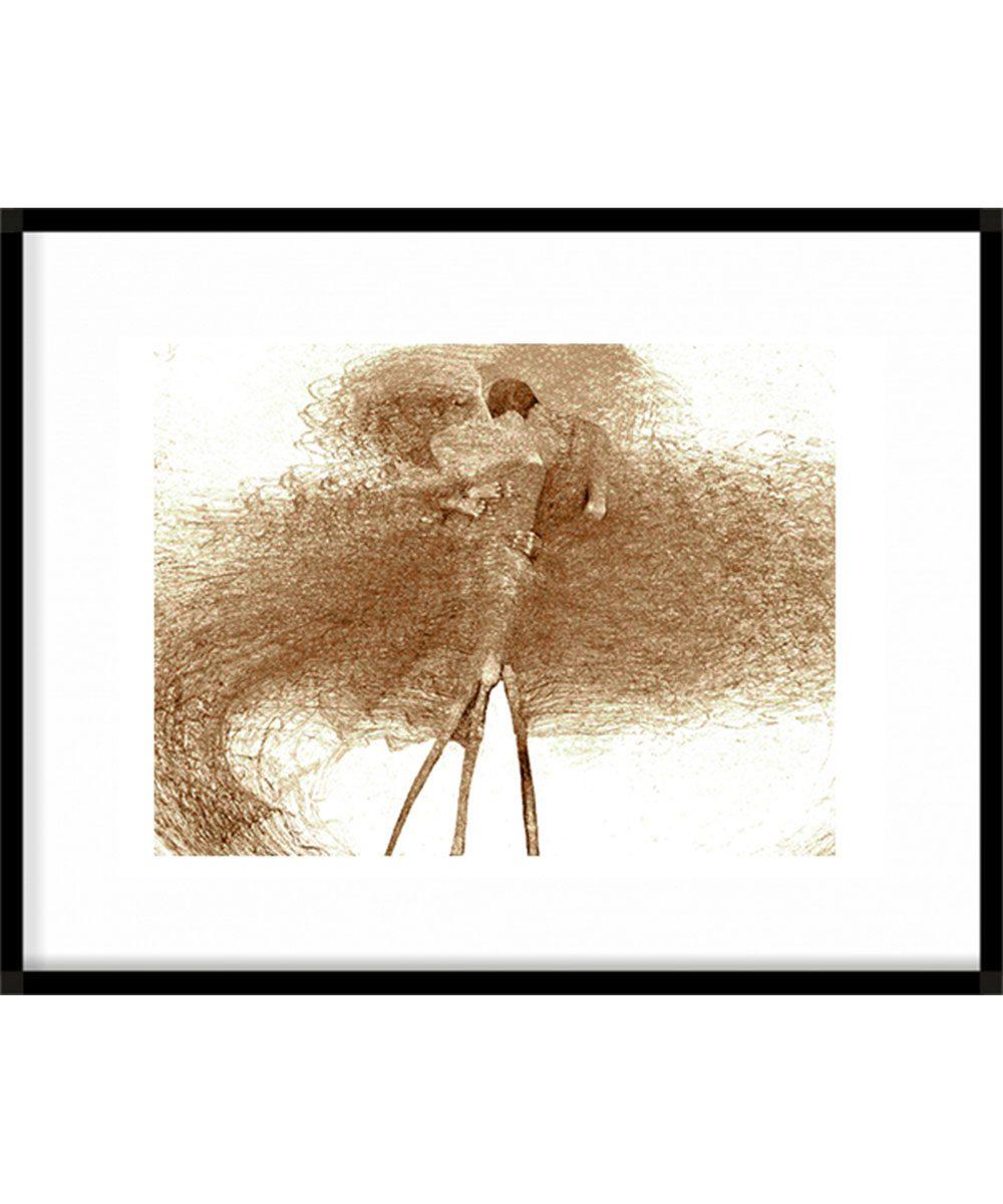 Vivid-Gallery-Zdzislaw-Beksinski-G0093