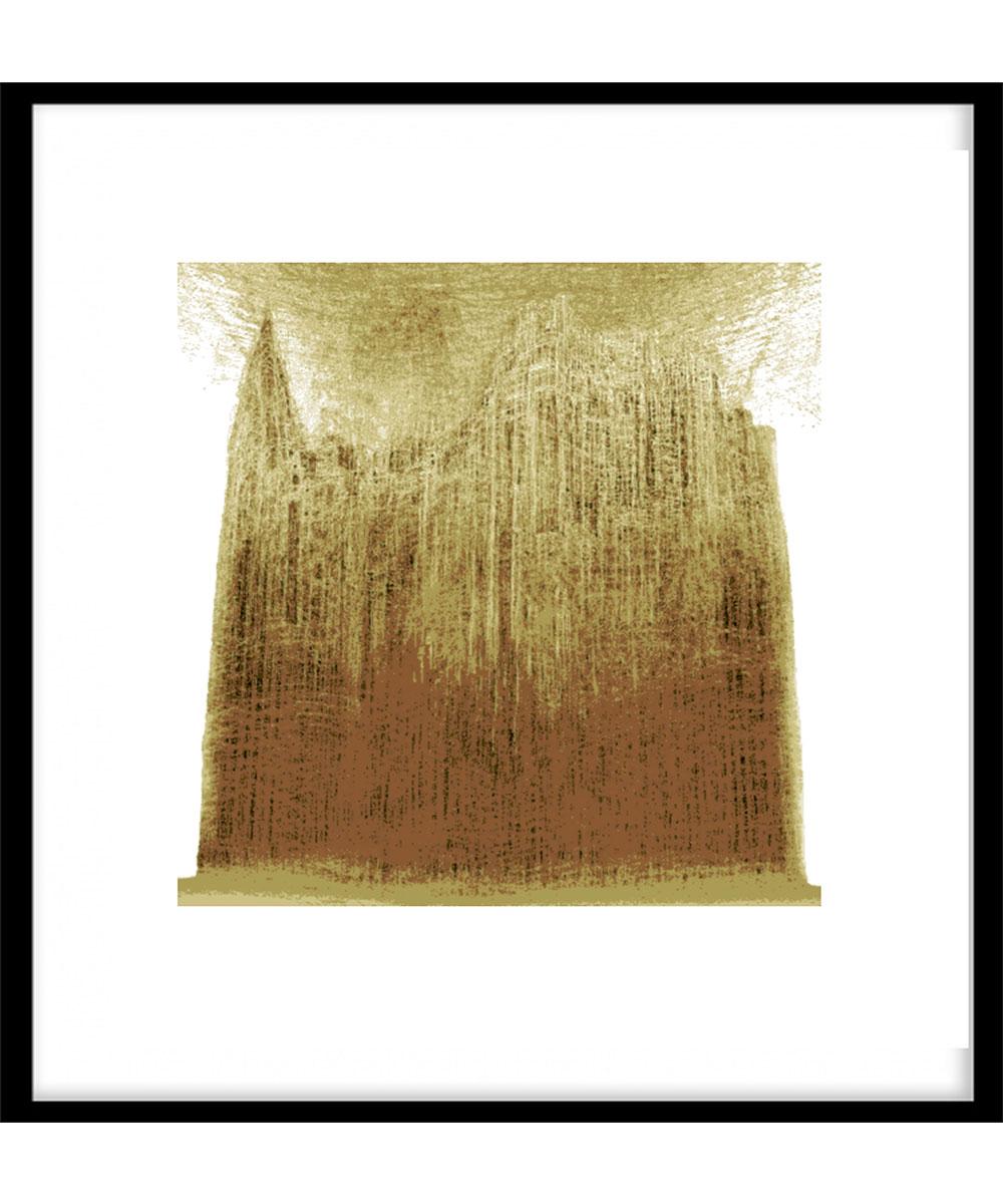 Vivid-Gallery-Zdzislaw-Beksinski-G0100