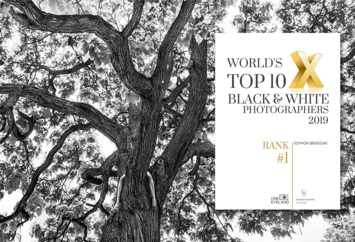 00_TOP10B&W_Brodziak