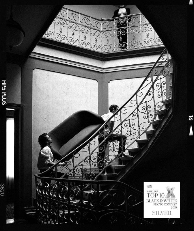 11_TOP10B&W_Brodziak_Stairs