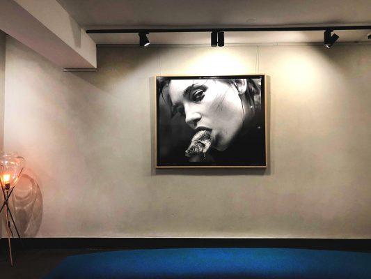Vivid-Gallery-Szymon-Brodziak-Spotkanie-autorskie-15