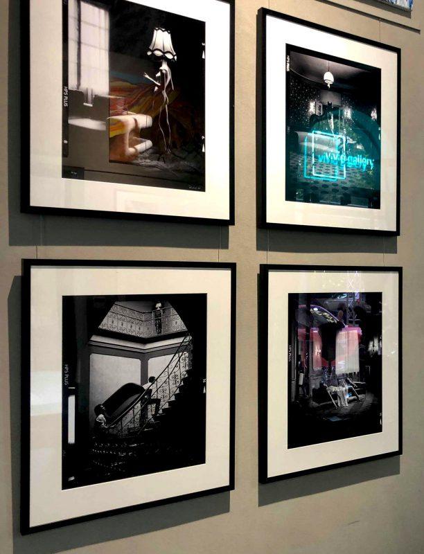 Vivid-Gallery-Szymon-Brodziak-Spotkanie-autorskie-20