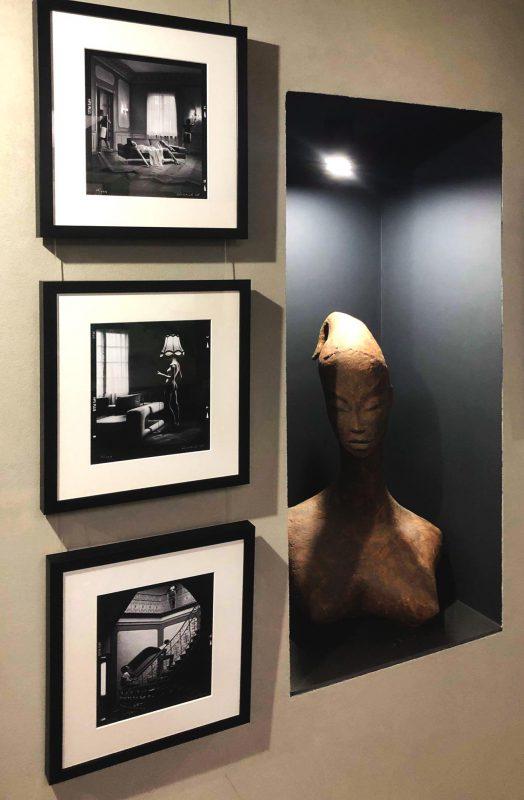 Vivid-Gallery-Szymon-Brodziak-Spotkanie-autorskie-22