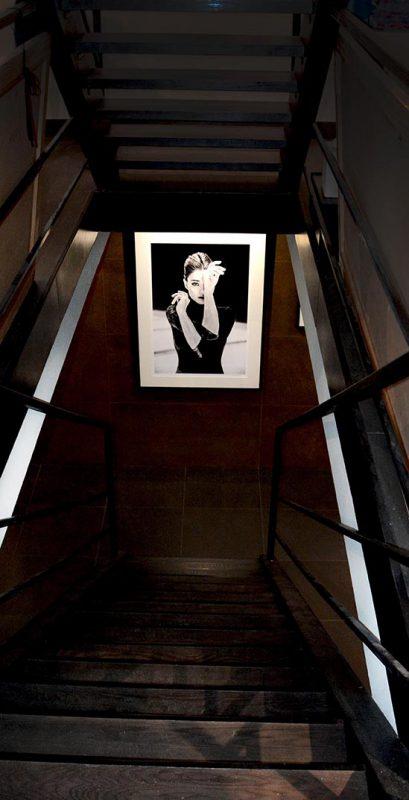 Vivid-Gallery-Szymon-Brodziak-Spotkanie-autorskie-3