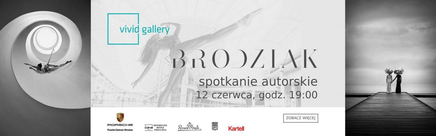 Vivid-Gallery-Szymon-Brodziak-spotkanie-autorskie-2019-1