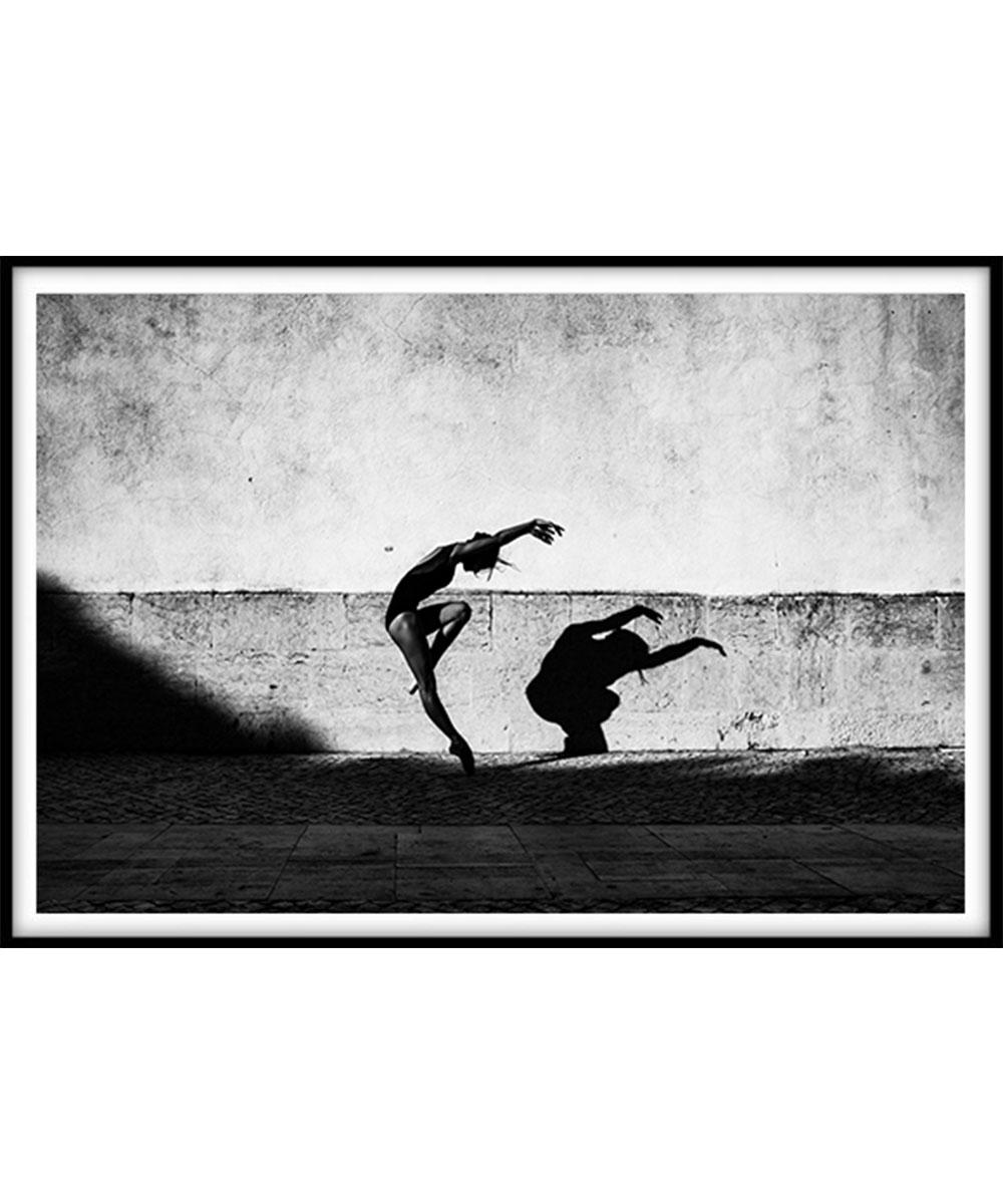 Vivid-Gallery-Marek-Wojciak-Ines-shadow