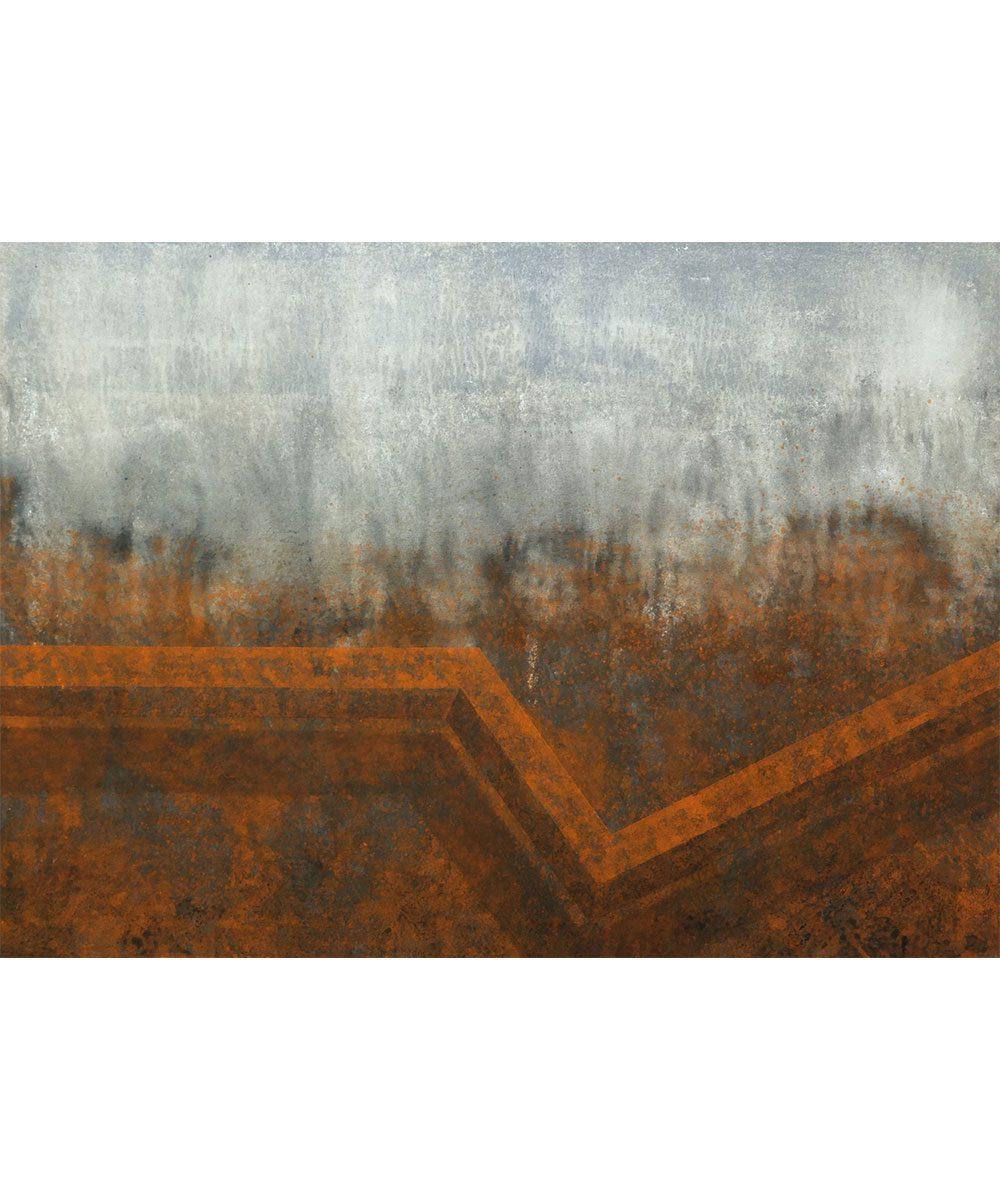 Vivid-Gallery-Mistak-Tomek-Levitation
