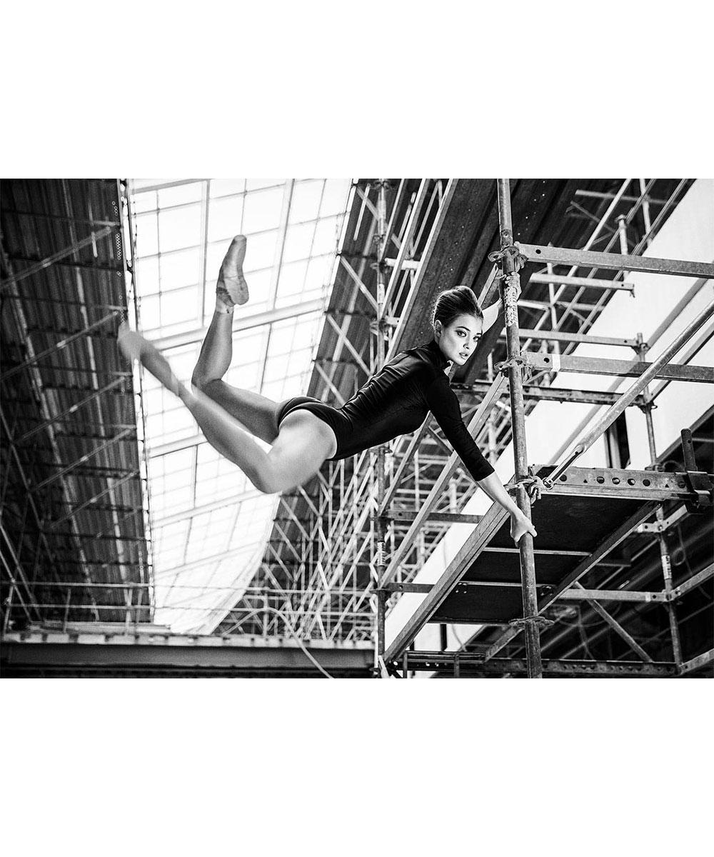 Vivid-Gallery-Szymon-Brodziak-Ballerina-#02
