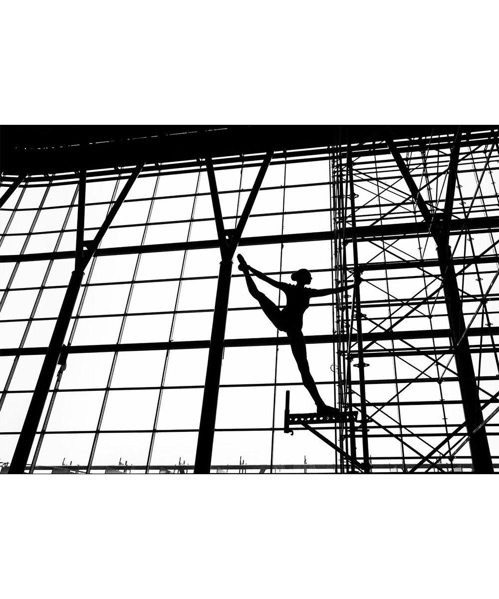 Vivid-Gallery-Szymon-Brodziak-Ballerina-#04