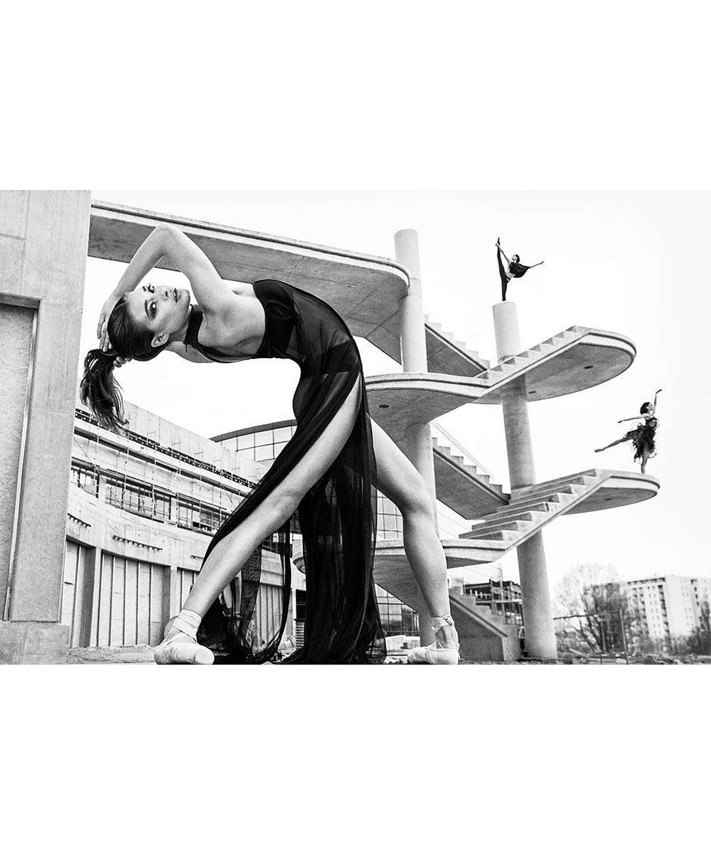 Vivid-Gallery-Szymon-Brodziak-Ballerina-#16