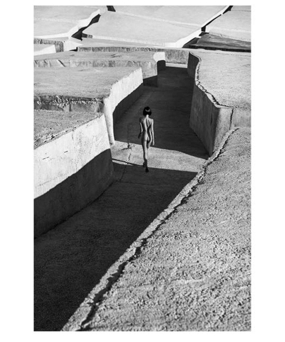 Vivid-Gallery-Szymon-Brodziak-Labirynt-#02