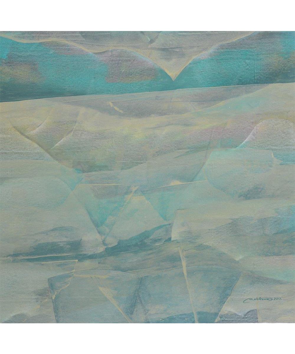 Vivid-Gallery-Marian-Wolczuk-Bez-tutulu-100x100-2017