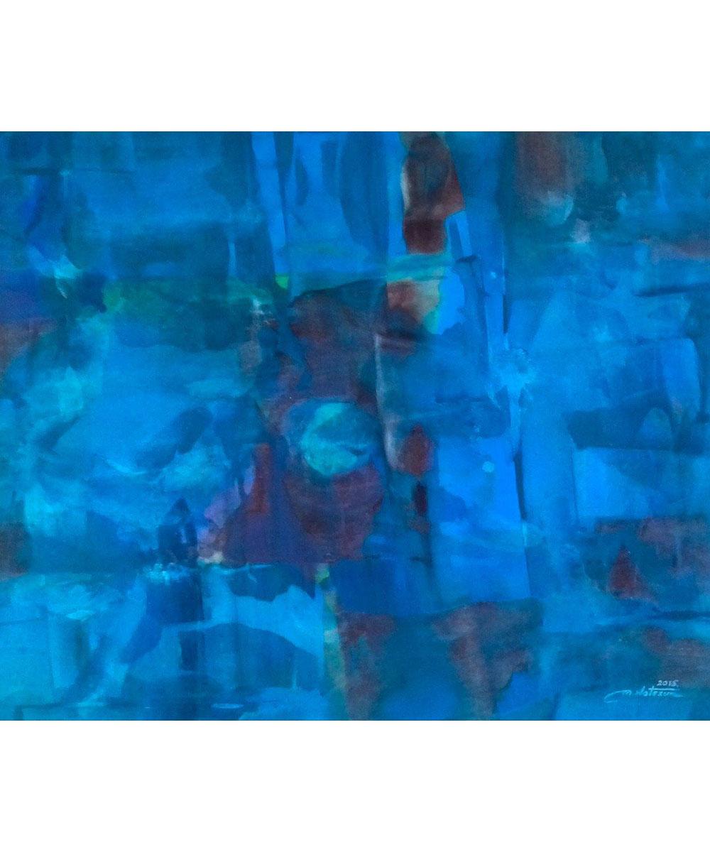 Vivid-Gallery-Marian-Wolczuk-Bez-tytulu-110x130-2015