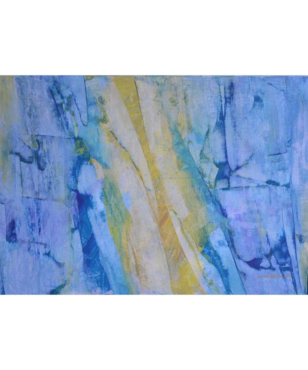 Vivid-Gallery-Marian-Wolczuk-Bez-tytulu-140x100-2018
