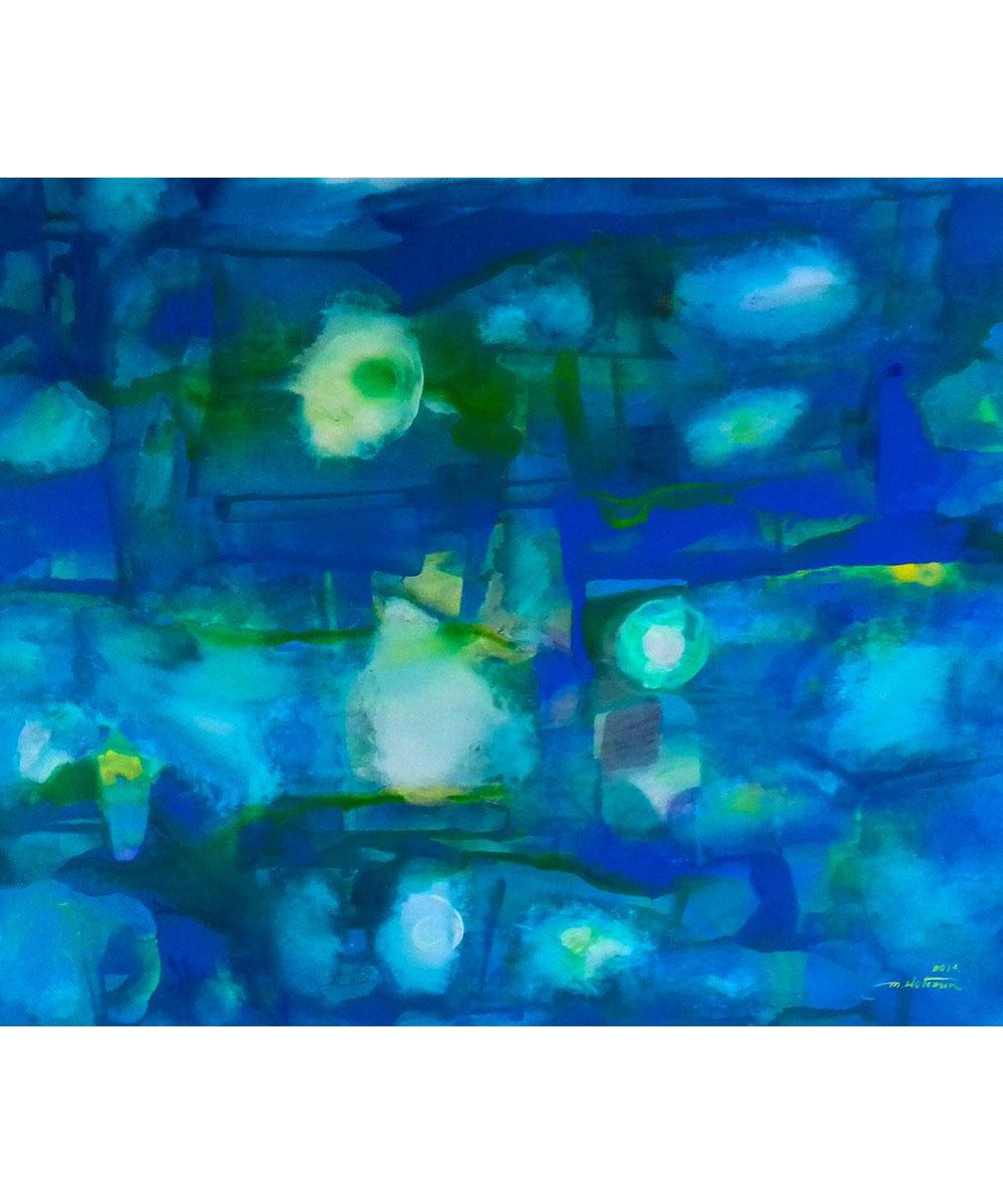 Vivid-Gallery-Marian-Wolczuk-Bez-tytulu-140x120-2014