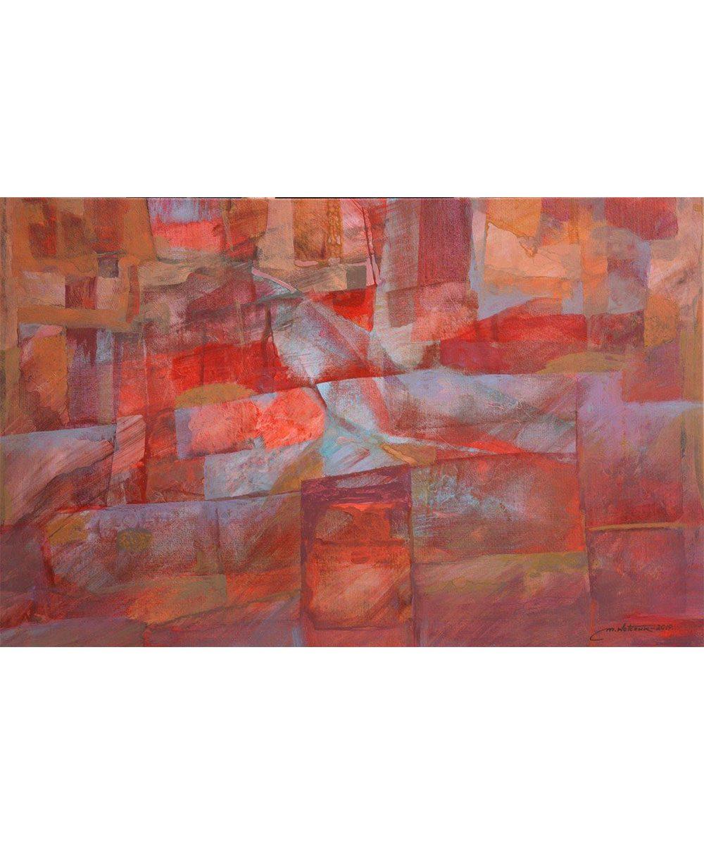 Vivid-Gallery-Marian-Wolczuk-Imperium-Czerwieni-140x90-2019
