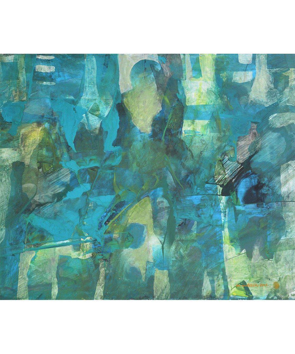 Vivid-Gallery-Marian-Wolczuk-Impresja-100x120-2013