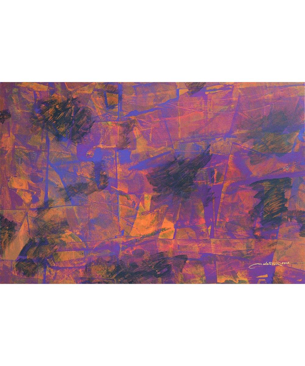 Vivid-Gallery-Marian-Wolczuk-Kolory-Apuli-150x100-2018
