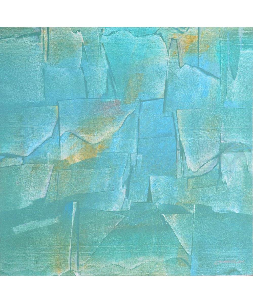 Vivid-Gallery-Marian-Wolczuk-Niebianskie-Zielenie-100x100-2016