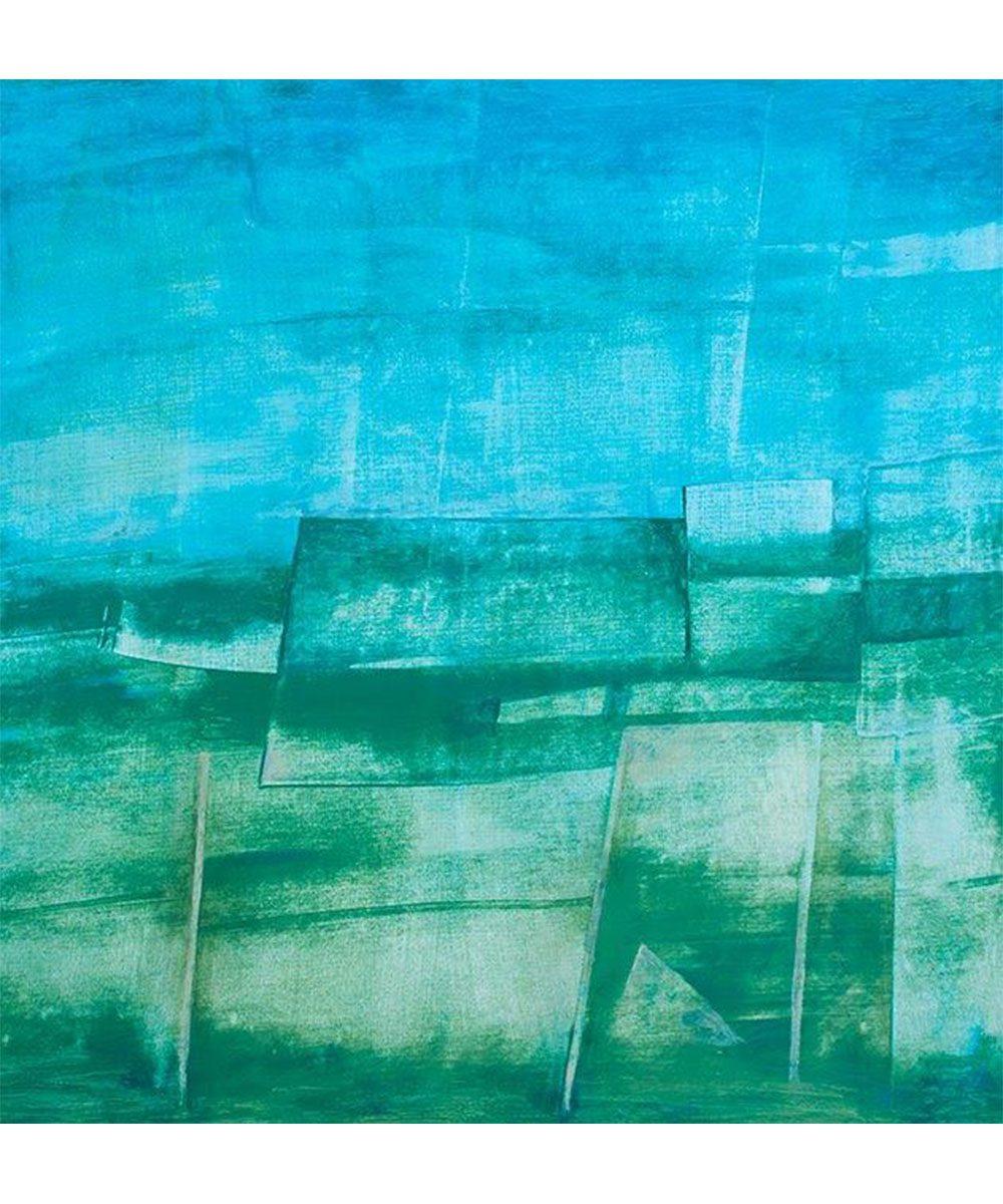 Vivid-Gallery-Marian-Wolczuk-Niebieskie-horyzonty-90x100-2017