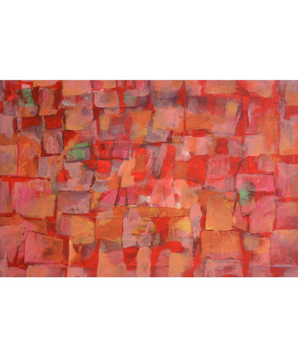 Vivid-Gallery-Marian-Wolczuk-Palatynskie-Inspiracje-100x150-2019
