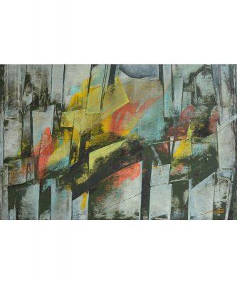 Vivid-Gallery-Marian-Wolczuk-Wakacyjny-Fresk-I-150x100-2018