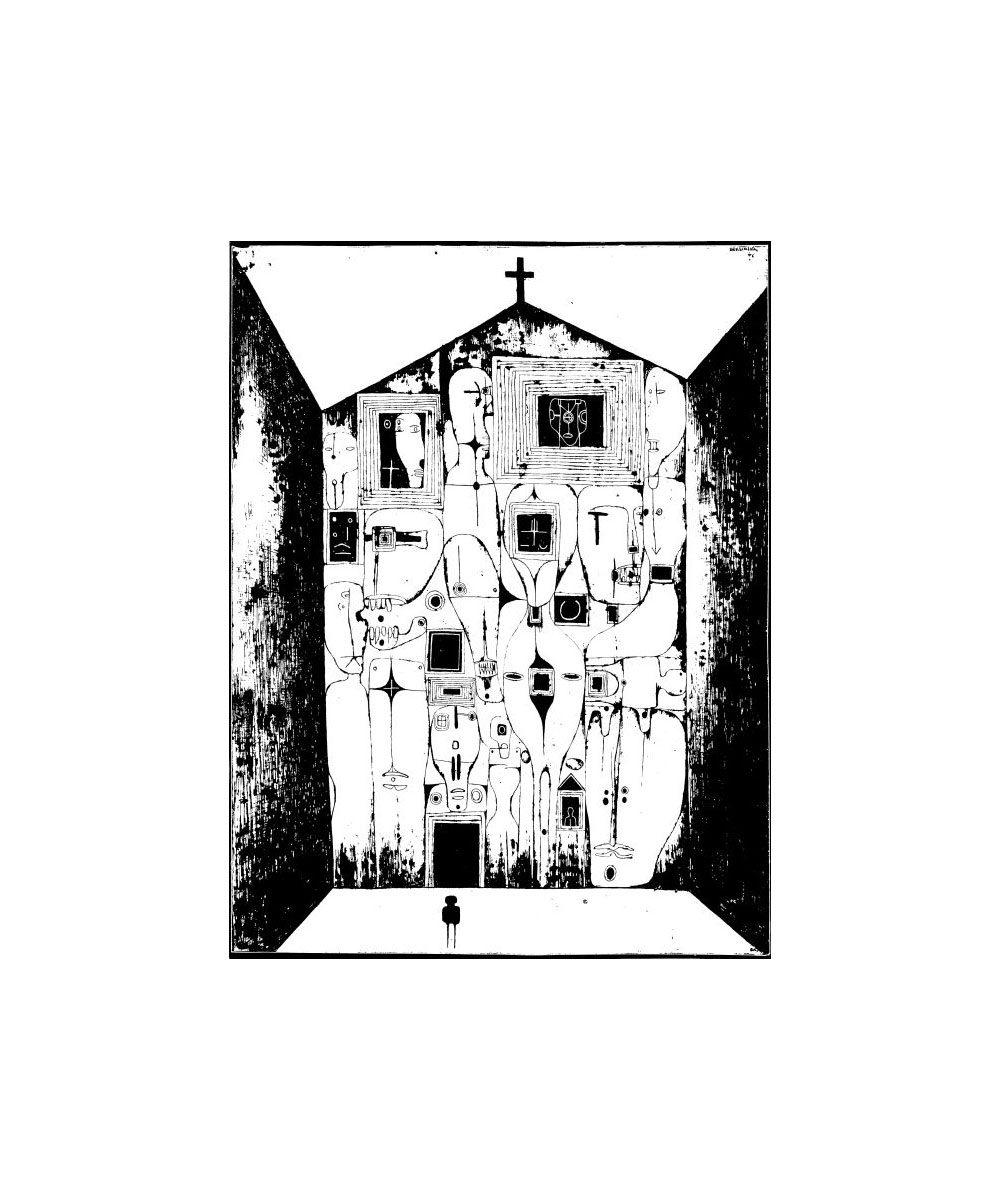 Vivid-Gallery-Zdzislaw-Beksinski-S-1448