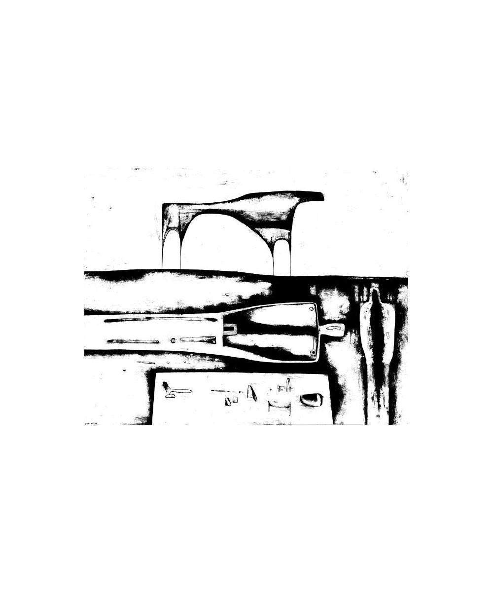 Vivid-Gallery-Zdzislaw-Beksinski-S-6266