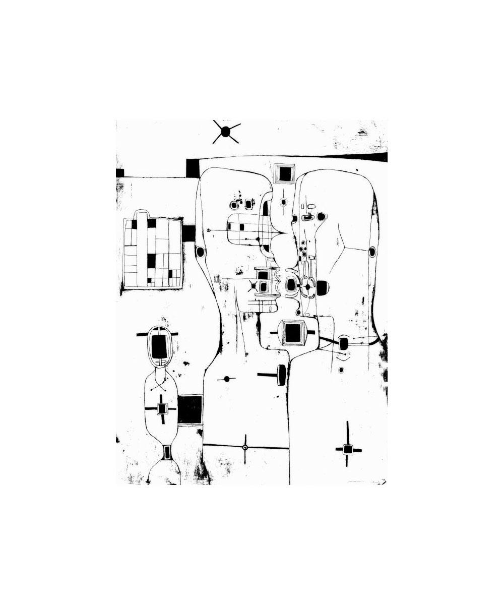 Vivid-Gallery-Zdzislaw-Beksinski-S-6269