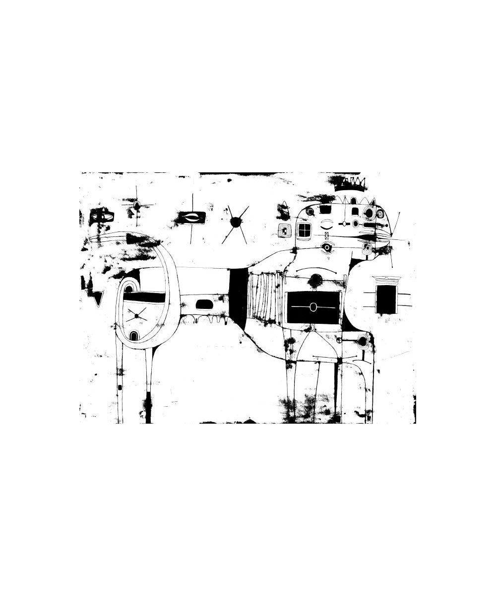 Vivid-Gallery-Zdzislaw-Beksinski-S-7181