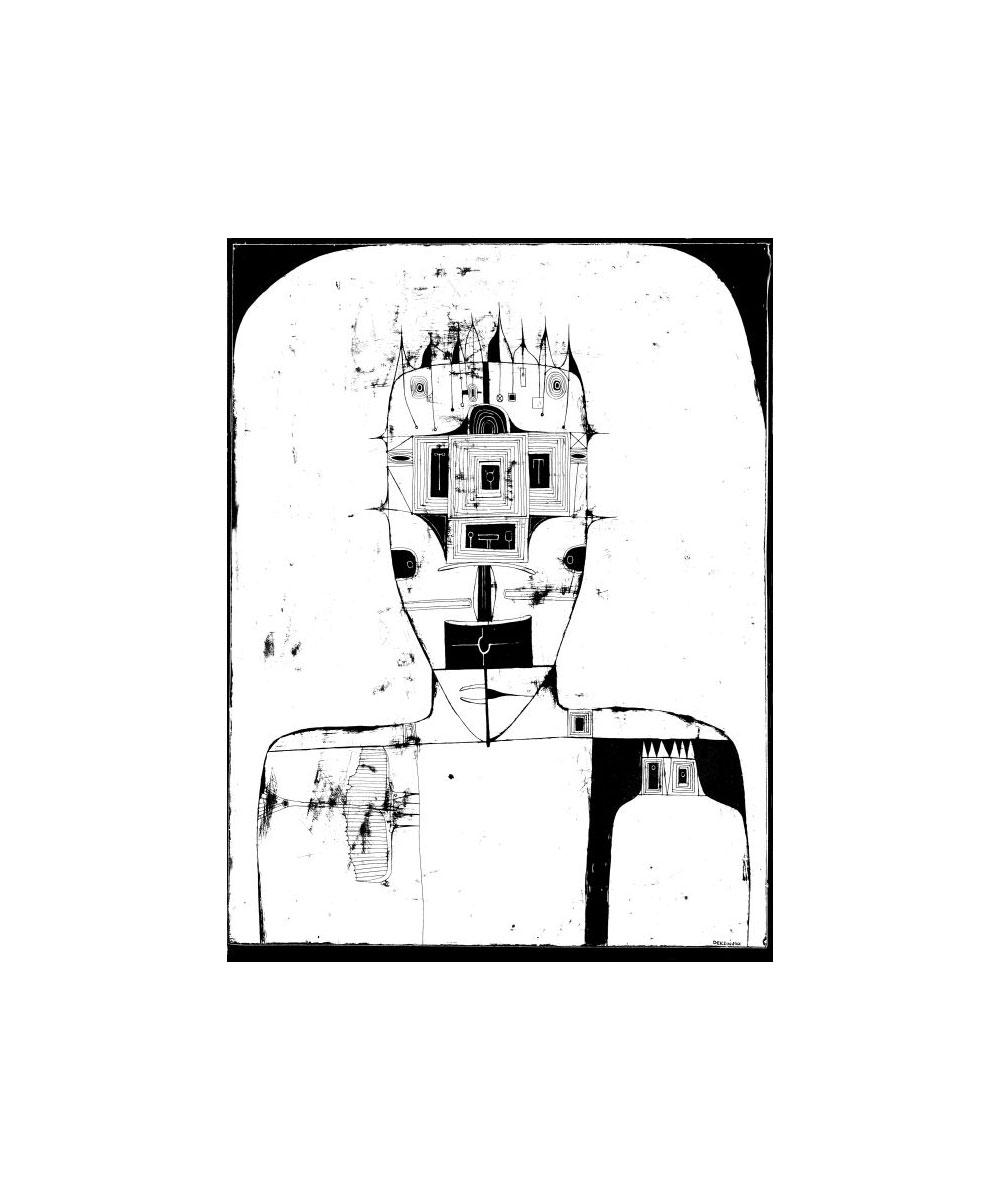 Vivid-Gallery-Zdzislaw-Beksinski-S-7182