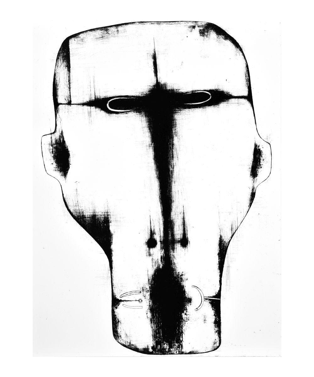 Vivid-Gallery-Zdzislaw-Beksinski-S-7206
