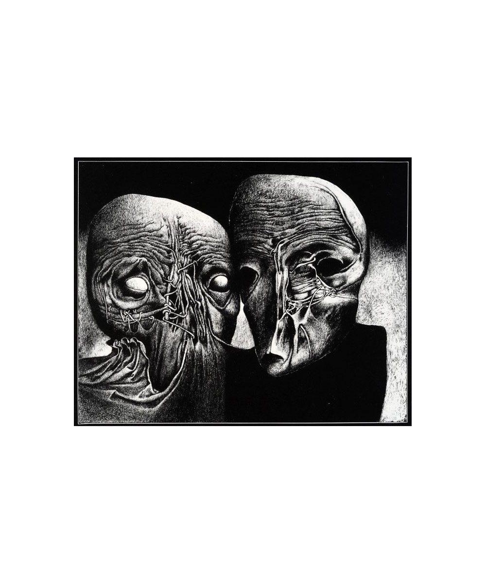 Vivid-Gallery-Zdzislaw-Beksinski-S-7214