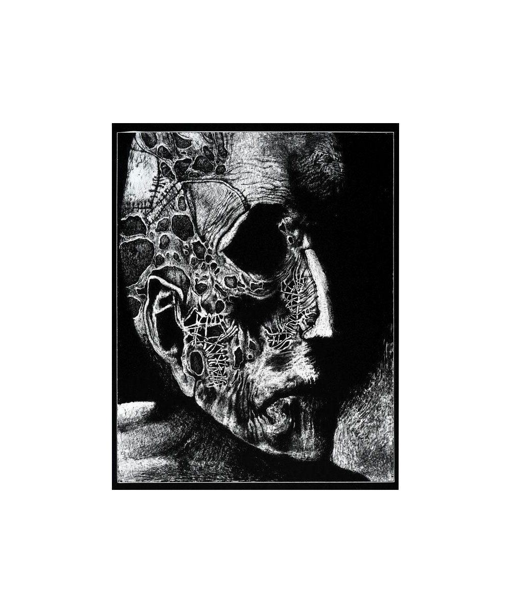 Vivid-Gallery-Zdzislaw-Beksinski-S-7217