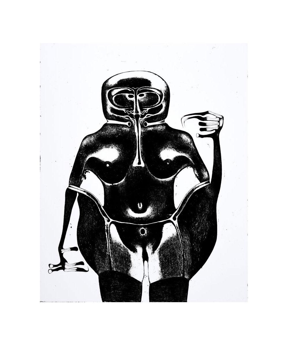 Vivid-Gallery-Zdzislaw-Beksinski-S-9152