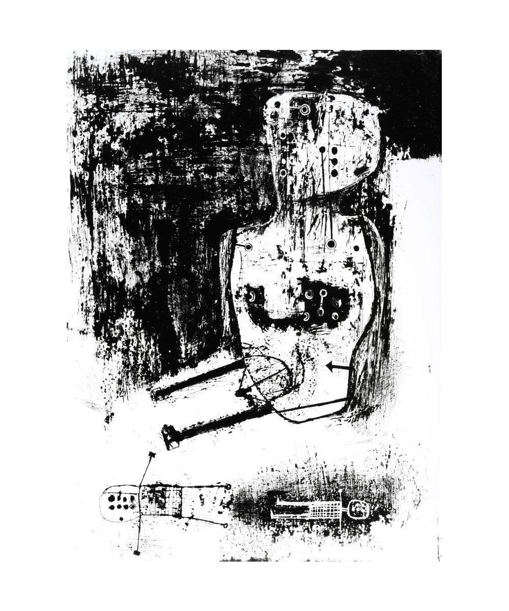 Vivid-Gallery-Zdzislaw-Beksinski-S-9154