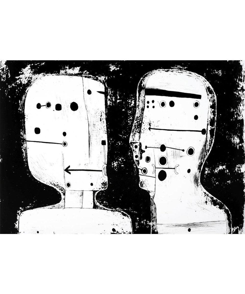 Vivid-Gallery-Zdzislaw-Beksinski-S-9156