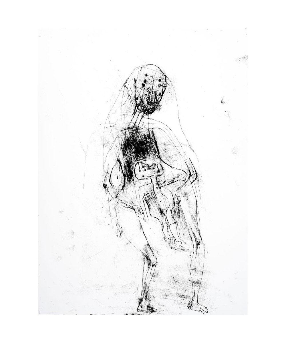 Vivid-Gallery-Zdzislaw-Beksinski-S-9160